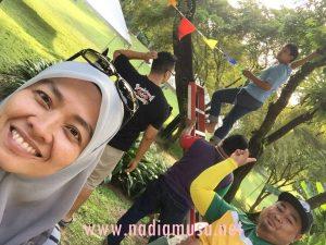 Fun Run MNRB 20161025