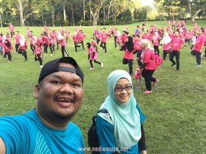 Fun Run MNRB 20161035