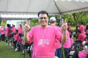 Fun Run MNRB 2016137