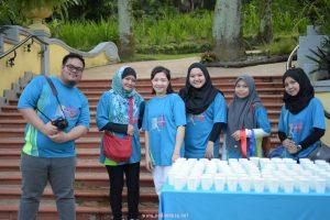 Fun Run MNRB 2016141