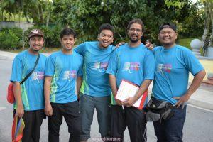 Fun Run MNRB 2016148