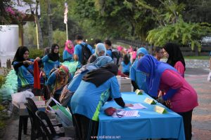 Fun Run MNRB 201616