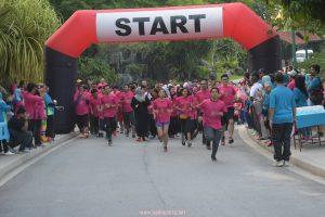 Fun Run MNRB 2016168