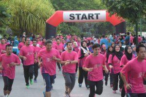 Fun Run MNRB 2016177