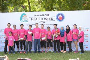 Fun Run MNRB 2016900
