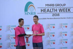 Fun Run MNRB 2016917