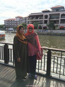Melaka119