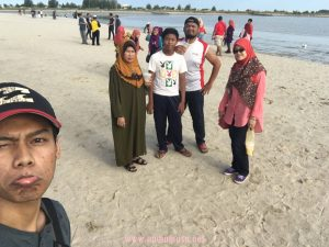 Melaka132