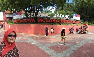 Melaka23