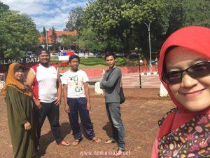 Melaka37