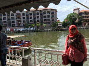Melaka59