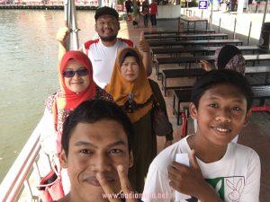 Melaka62