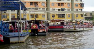 melaka-river-cruise-03