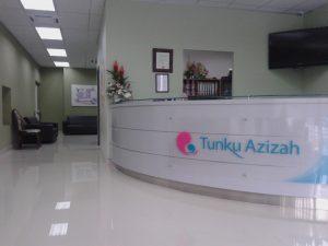 kaunter-tunku-azizah