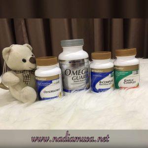makanan-untuk-ibu-mengandung-untuk-mengawal-tekanan-darah-tinggi-ketika-hamil