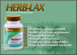 ubat-sembelit-herb
