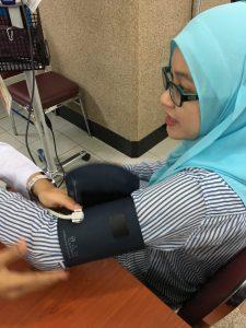 hospital-putrajaya-check-tekanan-darah