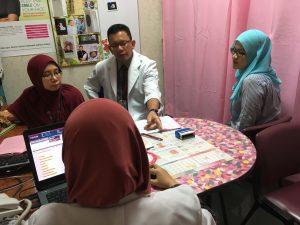 hospital-putrajaya-doktor-consultation-2