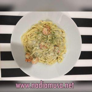 spaghetti-carbonara-2
