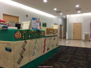 columbia-asia-hospital02