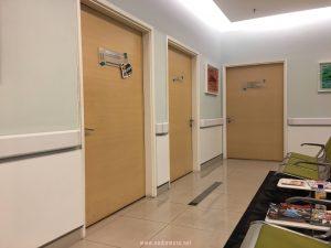columbia-asia-hospital05