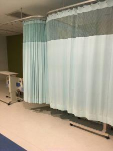 columbia-asia-hospital17
