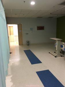 columbia-asia-hospital18