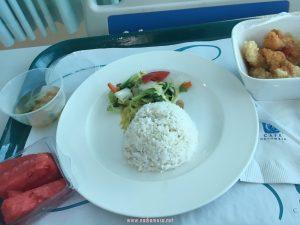 columbia-asia-hospital24