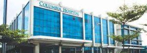depan-columbia-asia-hospital