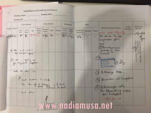 klinik-kesihatan-gombak-setia-22-11-16-3