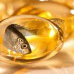 Kebaikan Minyak Ikan Yang Mengandungi Omega 3 Untuk Ibu Hamil Dan Otak Bayi