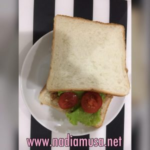 sandwich-sardin-2