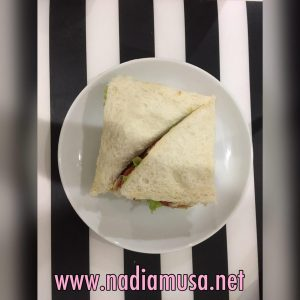 sandwich-sardin-3