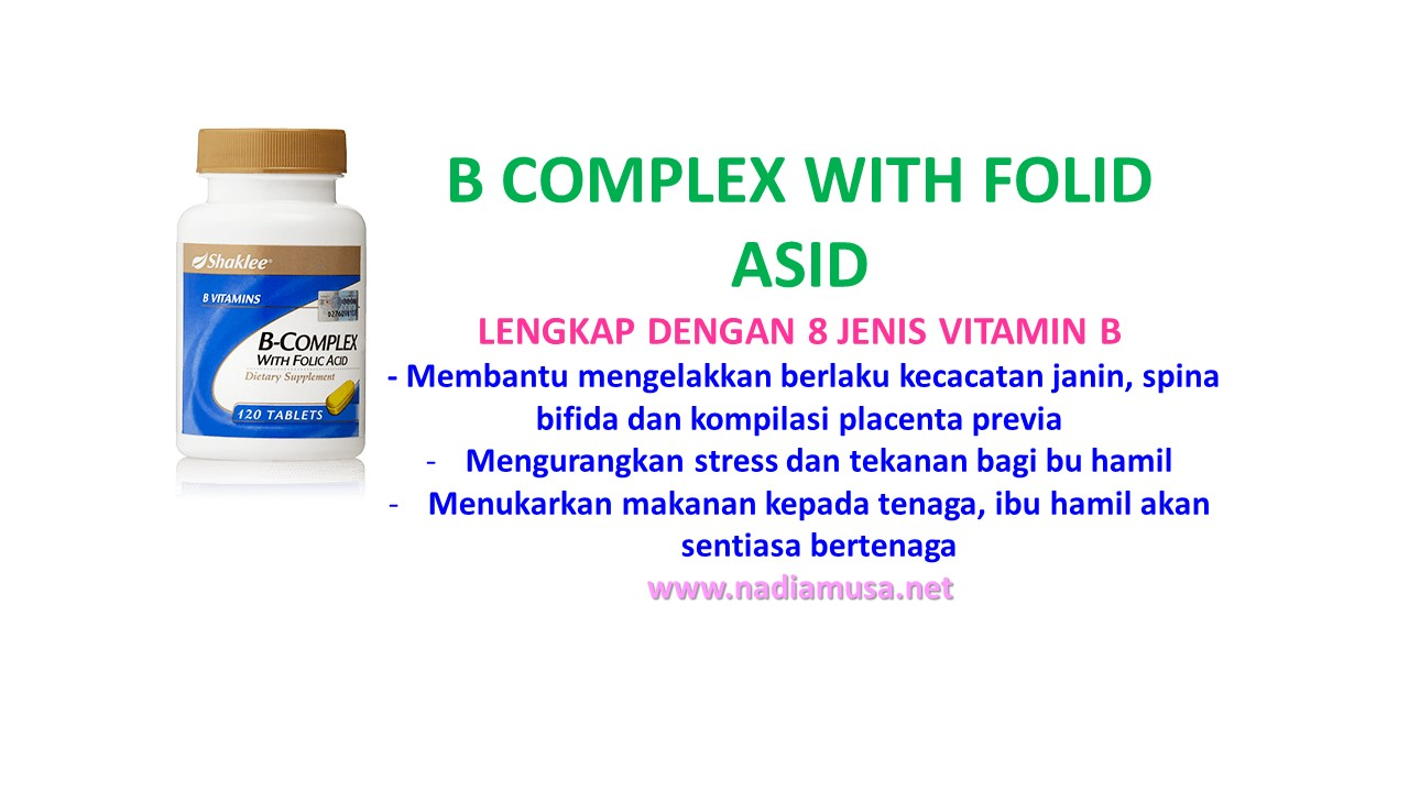 set-hamil-b-complex
