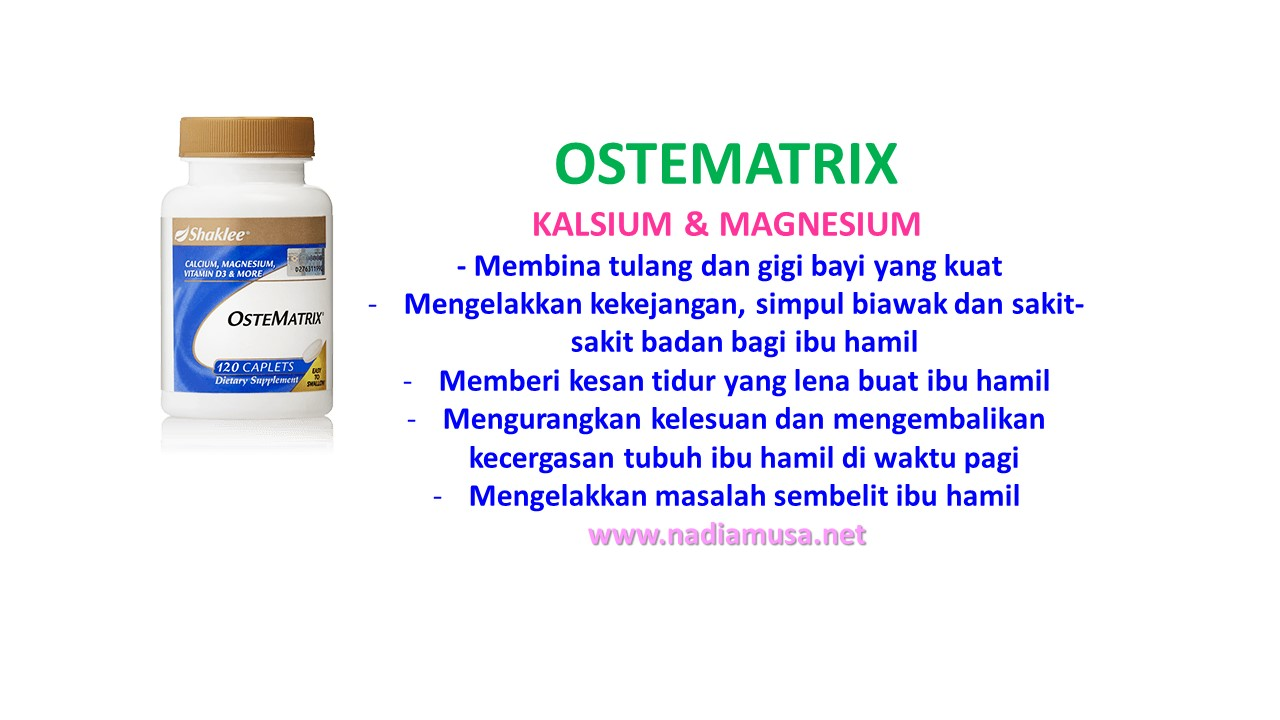set-hamil-ostematrix