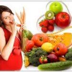 Nutrisi Terbaik Yang Wajib Di Amalkan Oleh Ibu Hamil
