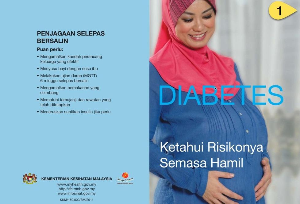 minum-air-gula-semasa-hamil-mengandung-kencing-manis-diabetes-1-1