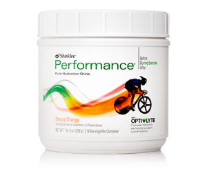 performance-orange-shaklee