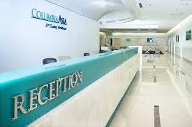 reception-columbia-asia-hospital