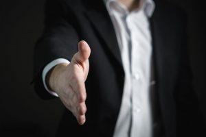 Bisnes Online MLM Scam